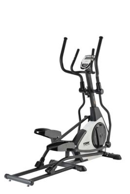 York Fitness Perform 230 Cross Trainer
