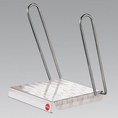 Hailo Slip-Resistant Hang-In Step