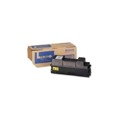Kyocera TK-360 Black (Yield 20,000 Pages) Toner Cartridge for FS-4020DN Printers