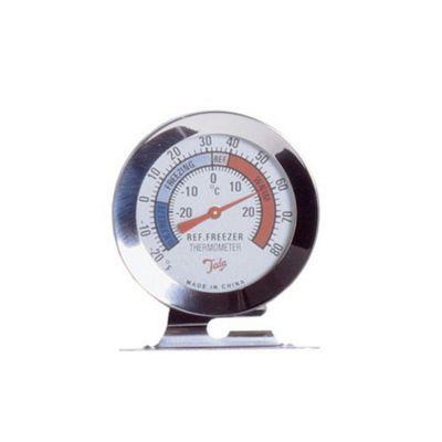 Tala 4103 Fridge Thermometer