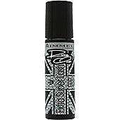 Rimmel Extra Super Lash Mascara 8ml - 101 Black