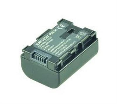 2-Power VBI9908A Lithium-Ion 890mAh 3.6V rechargeable battery