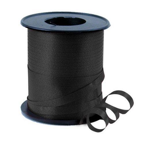 Curling Ribbon Black - 91m (each)