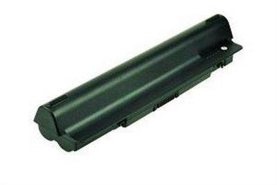 2-Power CBI3283B for Dell XPS 14