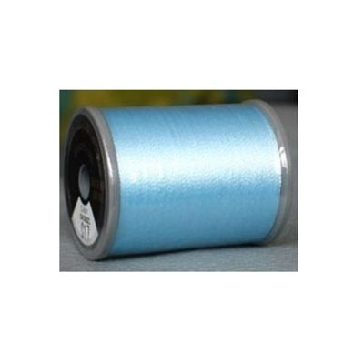 Brother Thread - Light Blue