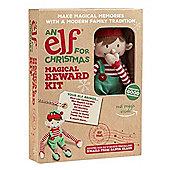 An Elf For Christmas - Magical Reward Kit