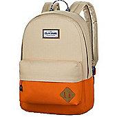 Dakine 365 21L Skate Backpack Bag - Dune (Brown)