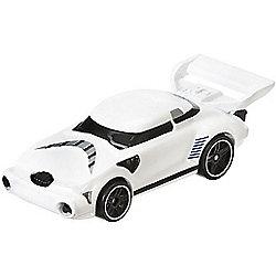 Hot Wheels Star Wars 1:64 Diecast Vehicle