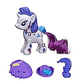 My Little Pony POP Style Kit - Rarity