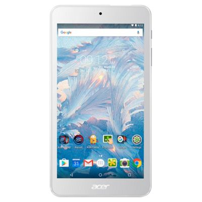 Acer Iconia One 7
