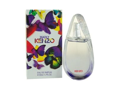 Kenzo Madly EDP 50ML Spray
