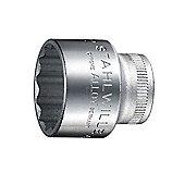 Stahlwille STW45A51645a Bi Hexagon Socket