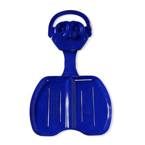 Mad Dash Meerkat Sledge Blue