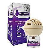 Feliway Diffuser Pack