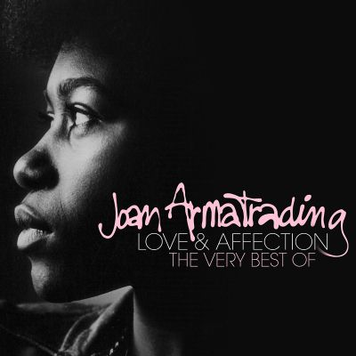 Love & Affection : The Very Best Of