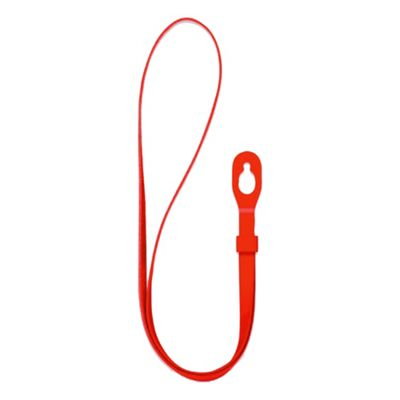 iPod touch loop (5th Gen) Red