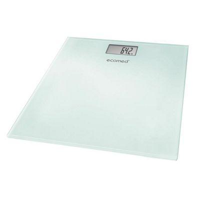 Medisana Ecomed Digital Personal Bathroom Scale