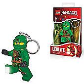Lego Ninjago LEDLite (Green)