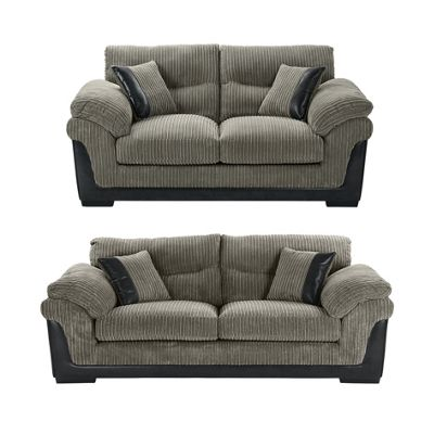 Grey Sofa Chair Sofas Armchairs Ikea Thesofa