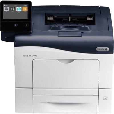Xerox VersaLink C400/N Colour Laser Printer
