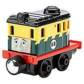 Thomas & Friends Take-n-Play Railway Engine Philip