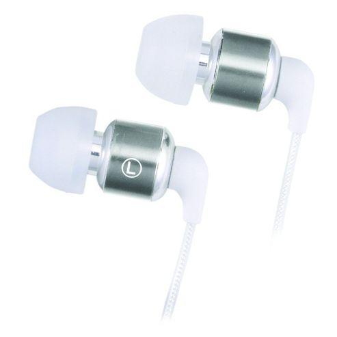 Raxconn In-ear headphones with Bass Chamber
