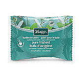 Kneipp Eucalyptus Cold Season Bath Tablets 80g