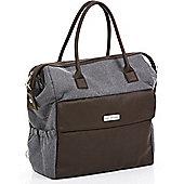 ABC Design Jetset Changing Bag (Mountain)