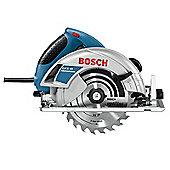 Bosch GKS 65 190mm Circular Saw 1600 Watt 110 Volt