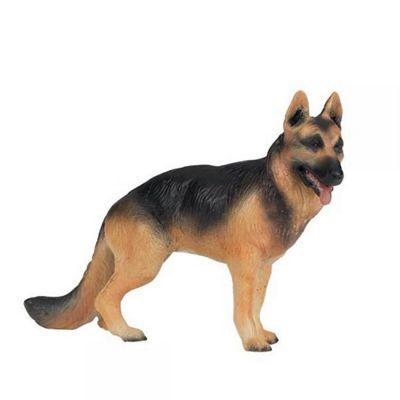 German Shepherd - Farm Animals - Papo