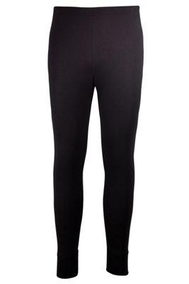 Mountain Warehouse Talus Mens Base Layer Pants ( Size: L )