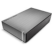 LaCie 9000480EK 5TB Porsche Design USB 3.0 Desktop Hard Drive