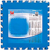 "Bestway Pool & Paddling Pool Floor Protector 20""x20"""