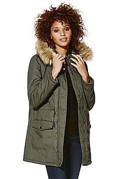 076b12077f Buy Women's Coats from our Women's Coats & Jackets range - Tesco