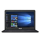 "Certified Refurbished ASUS Vivobook L402SA-WX273TS 14"" Laptop Intel Celeron N3060 4GB 32GB Win10"