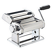 KitchenCraft Italian Deluxe Double Cutter Pasta Machine