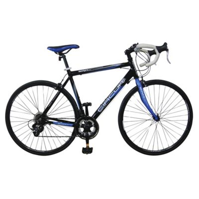 Reflex Circuit 700c Road Bike, 53cm frame