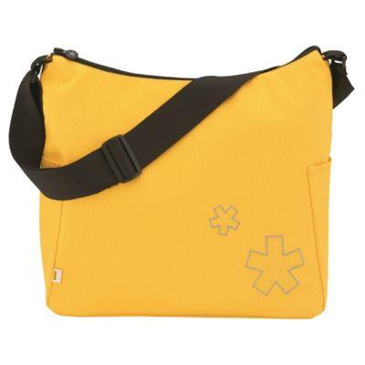 Kiddy Changing Bag (Sunshine)