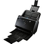 Canon imageFORMULA DR-C240 Sheetfed Scanner - 600 dpi Optical