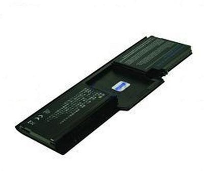 2-Power CBI3015A Lithium-Ion (Li-Ion) 4000mAh 11.1V rechargeable battery