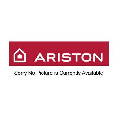 Ariston Digital Time Clock (E-COMBI & CLASHE)
