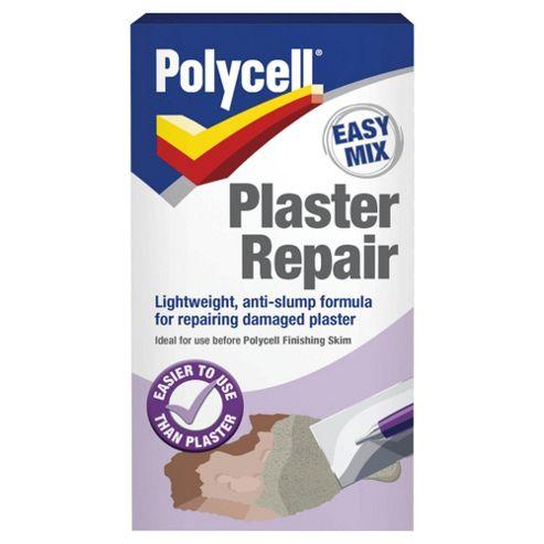 Polycell Plaster Repair Polyfilla, 450g