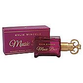 Kylie Minogue Music Box 30Ml Edp