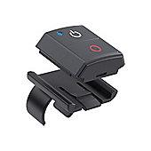 SP Bluetooth Remote - SP Gadgets