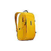 Thule EnRoute 18 Litre Backpack with Laptop Protection Mikado Yellow