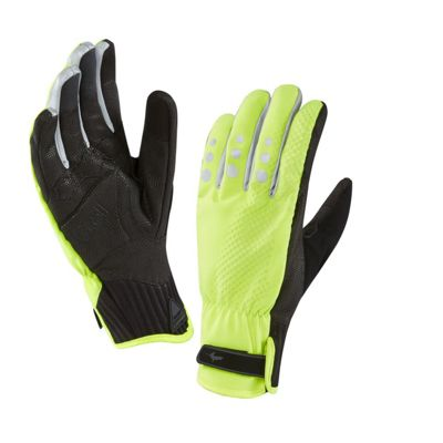 SealSkinz All Weather XP Cycle Glove