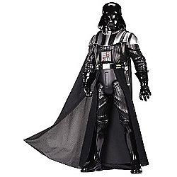 Star Wars 51cm Darth Vader Figure