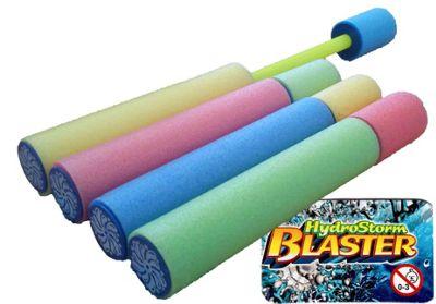 HydroStorm Water Blaster - Bulk Buy of 4