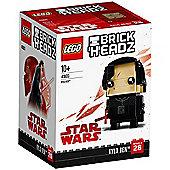Lego Starwars Brickheadz Kylo Ren 41603