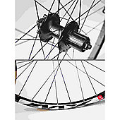 Momentum Boulder MX/Deore 26 Disc Wheel, Rear